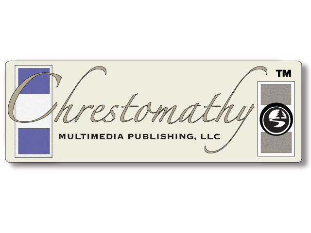 Chrestomathy Multimedia Publishing